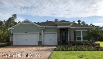 Middleburg, FL home for sale located at 2106 Amberly Dr, Middleburg, FL 32065
