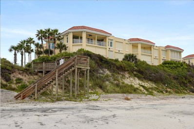 Ponte Vedra Beach, FL home for sale located at 140 S Serenata Dr UNIT 133, Ponte Vedra Beach, FL 32082