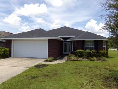 Jacksonville, FL home for sale located at 6387 Litman Dr, Jacksonville, FL 32244