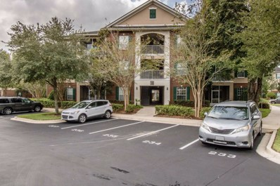785 Oakleaf Plantation Pkwy UNIT 1814, Orange Park, FL 32065 - #: 1015227