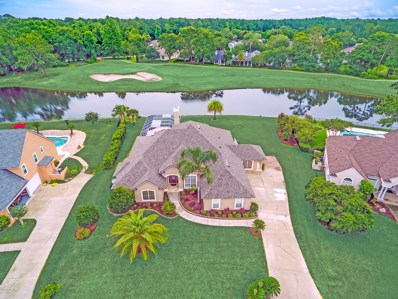 St Johns, FL home for sale located at 124 Cattail Cir, St Johns, FL 32259