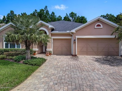 Ponte Vedra, FL home for sale located at 96 Taylor Ridge Ave, Ponte Vedra, FL 32081