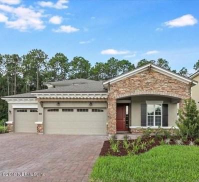 Ponte Vedra, FL home for sale located at 176 Barbados Dr, Ponte Vedra, FL 32081