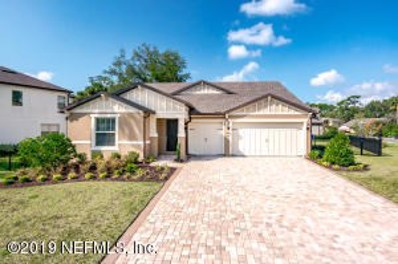 Ponte Vedra Beach, FL home for sale located at 274 Possum Trot Rd, Ponte Vedra Beach, FL 32082