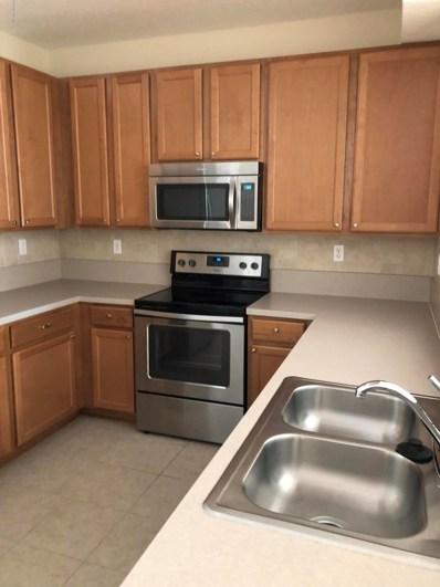 Fleming Island, FL home for sale located at 2200 Marsh Hawk Ln UNIT 107, Fleming Island, FL 32003