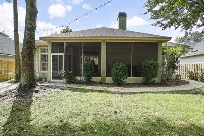 Ponte Vedra Beach, FL home for sale located at 476 Big Tree Rd, Ponte Vedra Beach, FL 32082