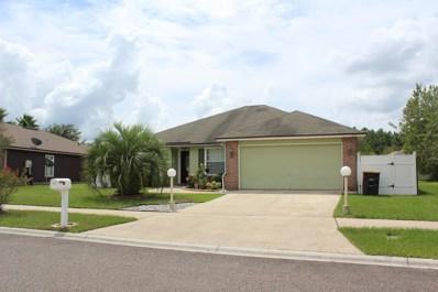 3748 Maddie Ln, Jacksonville, FL 32210 - #: 1015283