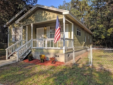 Middleburg, FL home for sale located at 2755 Forman Cir, Middleburg, FL 32068