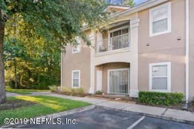 7920 Merrill Rd UNIT 1407, Jacksonville, FL 32277 - #: 1015307