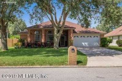 13563 Osprey Point Dr, Jacksonville, FL 32224 - #: 1015311