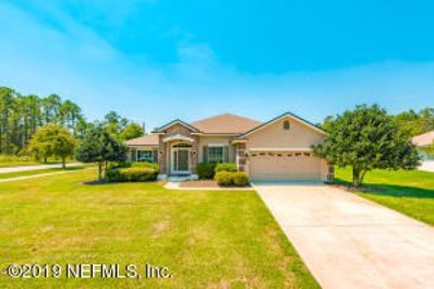 3948 Pipit Point, Middleburg, FL 32068 - #: 1015313