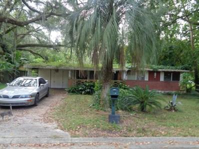 7716 Galveston Ave, Jacksonville, FL 32211 - #: 1015315