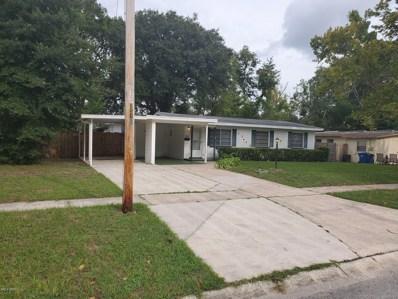 3235 Cathedral Ln, Jacksonville, FL 32277 - #: 1015328