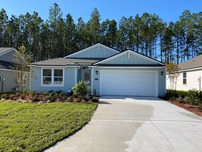 St Johns, FL home for sale located at 41 Glasgow Dr, St Johns, FL 32259