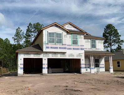 St Johns, FL home for sale located at 724 Irish Tartan Way, St Johns, FL 32259