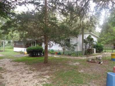 147 SW 56TH Ave, Interlachen, FL 32148 - #: 1015354