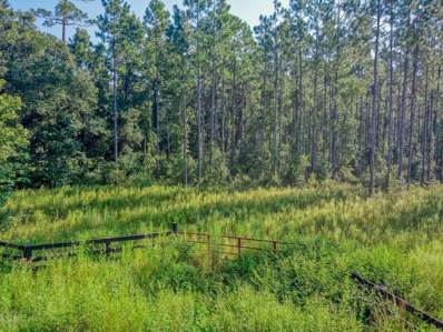 Callahan, FL home for sale located at 46150 Middle Rd, Callahan, FL 32011