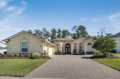 Ponte Vedra, FL home for sale located at 270 Old Bluff Dr, Ponte Vedra, FL 32081