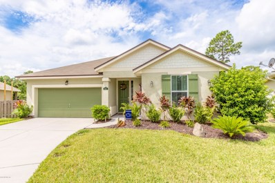 113 Kings Manor Ct, St Augustine, FL 32086 - #: 1015363