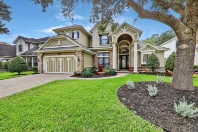 3540 Highland Glen Way W, Jacksonville, FL 32224 - #: 1015374
