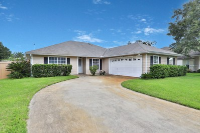12335 Bucks Harbor Dr S, Jacksonville, FL 32225 - #: 1015398