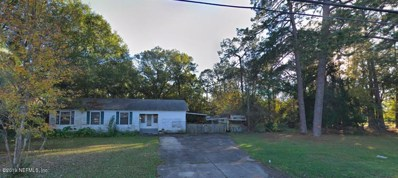 Jacksonville, FL home for sale located at 5358 Ramona Blvd, Jacksonville, FL 32205