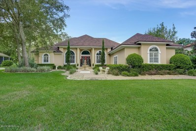 Green Cove Springs, FL home for sale located at 1915 Medinah Ln, Green Cove Springs, FL 32043