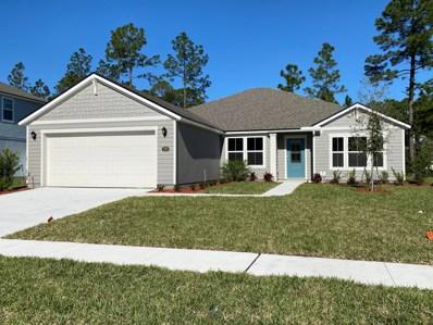 St Johns, FL home for sale located at 720 Irish Tartan Way, St Johns, FL 32259