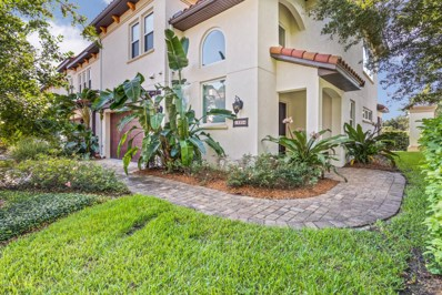 13304 Santorini Dr, Jacksonville, FL 32225 - #: 1015461