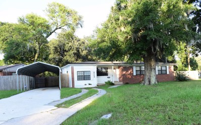 Jacksonville, FL home for sale located at 6009 Terry Parker Dr S, Jacksonville, FL 32211