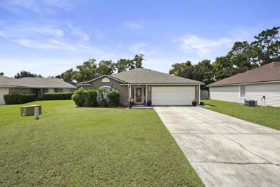 3296 Yucatan Pl, Jacksonville, FL 32225 - #: 1015468