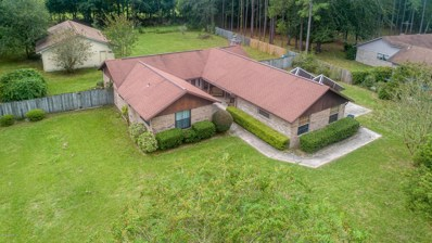 Middleburg, FL home for sale located at 1283 Surrey Glen Rd, Middleburg, FL 32068