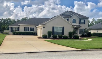 Orange Park, FL home for sale located at 2886 Country Club Blvd, Orange Park, FL 32073