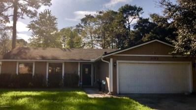 Orange Park, FL home for sale located at 3190 Bee St E, Orange Park, FL 32065