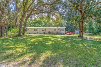 515 Hayley Rd, St Augustine, FL 32086 - #: 1015490