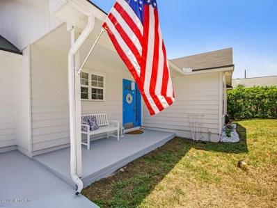 Ponte Vedra Beach, FL home for sale located at 230 Vista Grande Dr, Ponte Vedra Beach, FL 32082