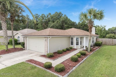 Orange Park, FL home for sale located at 4347 Hanging Moss Dr, Orange Park, FL 32073