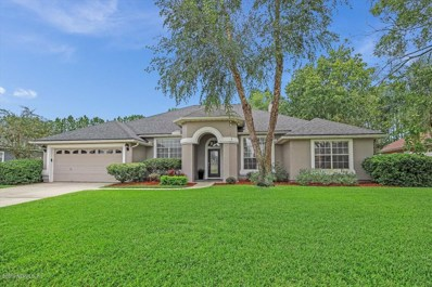 Jacksonville, FL home for sale located at 12920 Beautyberry Cir S, Jacksonville, FL 32246