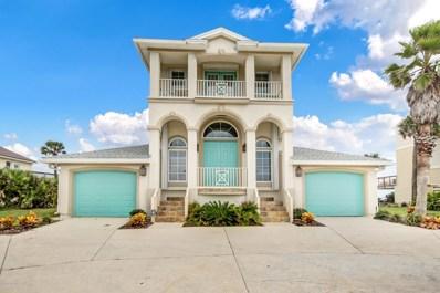 2941 S Ponte Vedra Blvd, Ponte Vedra Beach, FL 32082 - #: 1015553