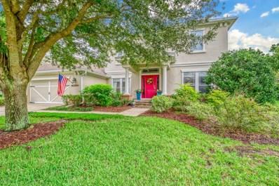 1724 Highland View Dr, St Augustine, FL 32092 - #: 1015558