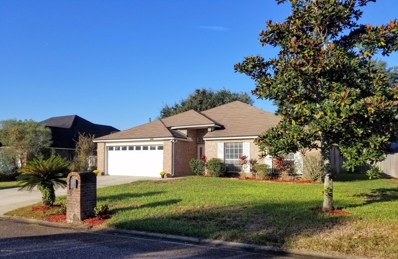 2462 Ridge Will Dr, Jacksonville, FL 32246 - #: 1015564