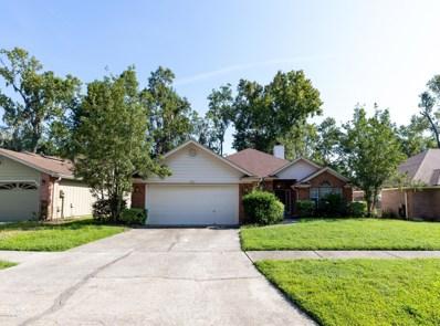 4491 Barnaby Dr, Jacksonville, FL 32217 - #: 1015580