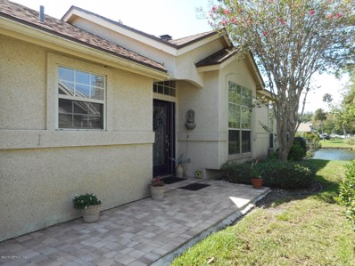 Ponte Vedra Beach, FL home for sale located at 813 Tournament Rd, Ponte Vedra Beach, FL 32082