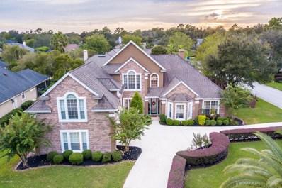 1401 Ivy Hollow Dr, Jacksonville, FL 32259 - #: 1015594