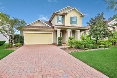 192 White Marsh Dr, Jacksonville, FL 32081 - #: 1015602