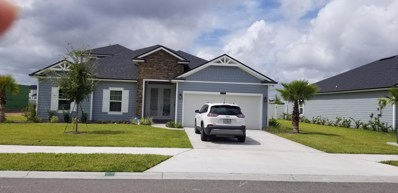 Fernandina Beach, FL home for sale located at 95182 Snapdragon Dr, Fernandina Beach, FL 32034