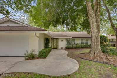 Ponte Vedra Beach, FL home for sale located at 100 Abalone Ln W, Ponte Vedra Beach, FL 32082