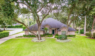 13883 Oakwood Park Ln, Jacksonville, FL 32224 - #: 1015608