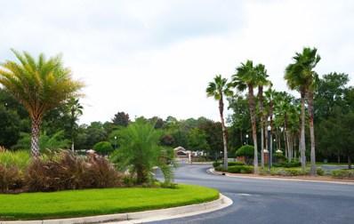 7801 Point Meadows Dr UNIT 6301, Jacksonville, FL 32256 - #: 1015613