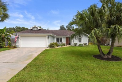 St Augustine, FL home for sale located at 5342 5TH St, St Augustine, FL 32080